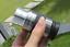 "thumbnail 8 - Celestron 1.25"" Omni Plossl Eyepiece 32mm Astronomical telescope eyepiece"
