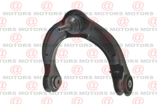 For Dodge Durango 2011-2015 Front Left Right Upper Control Arm And Ball Joints