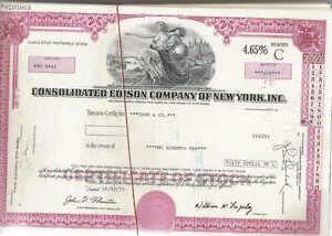 Consolidated-Edison-Co-of-New-York-Inc-1960s-red