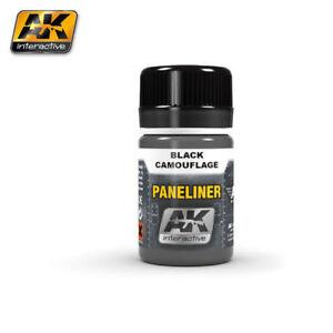 AK-INTERACTIVE-PANELINER-BLACK-CAMOUFLAGE-Cod-AK2075