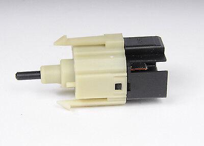 Genuine GM Fan Switch 15803801