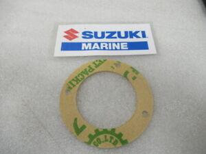 NEW Suzuki Gasket 17472-93100