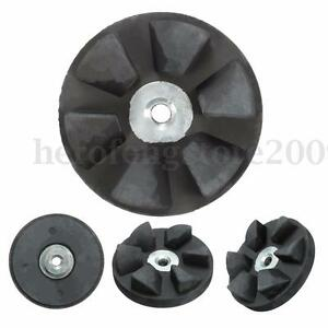 Juicer Parts High Quality Rubber Blade Gear Replacement Spare Part For 900w Magic Nutribullet For Juicer Blender Accessories Part