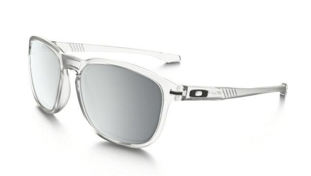 8cedc3727f Sunglasses Oakley Enduro 9223-29 Urban Jungle Clear for sale online ...
