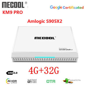 Lot-KM9-Pro-Smart-TV-Box-4G-32G-S905X2-Dual-WiFi-BT-4K-Player-Android9-0-Bracket