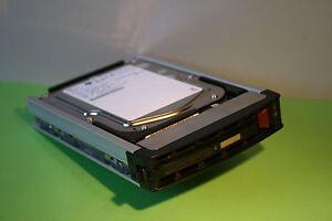 300-GB-U320-Fujitsu-MAW3300NC-im-Supermicro-caddy-gt-4-lt
