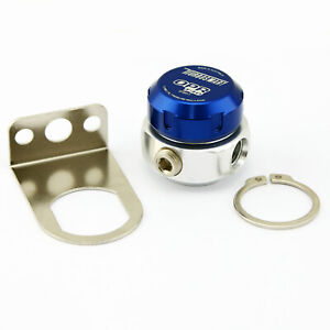 TURBOSMART-OPR-Oil-Pressure-Regulator-T40-40psi-Blue-TS-0801-1001