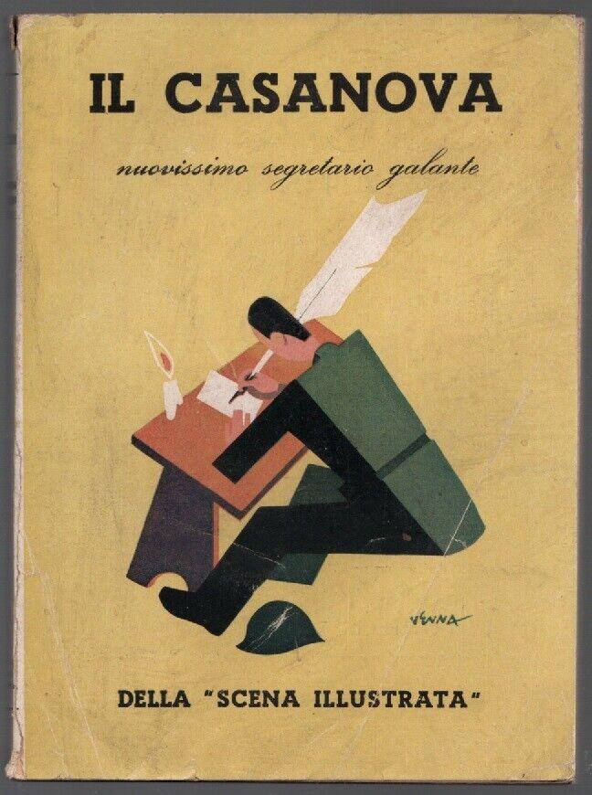 Il nuovo manuale per la dattilografia moderna