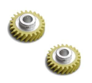 Batidora-Kitchenaid-Worm-Drive-Gear-x2-W10112253-Guia-de-instalacion