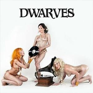 DWARVES-THE-DWARVES-INVENTED-ROCK-amp-ROLL-NEW-VINYL