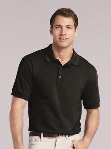 Gildan-Ultra-Cotton-Jersey-Sport-Shirt-2800
