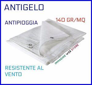 Teli-tessuto-impermiabile-Telone-Occhiellato-Retinato-pvc-SU-MISURA-balcone