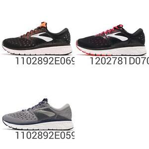 Brooks-Glycerin-16-Wide-Men-Women-Neutral-Cushion-Running-Shoes-Sneaker-Pick-1