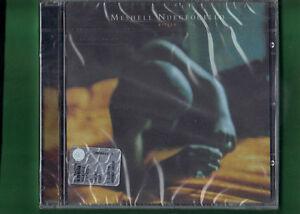 MESHELL-NDEGEOCELLO-BITTER-CD-NUOVO-SIGILLATO