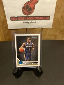 ZION-WILLIAMSON-DONRUSS-RATED-ROOKIE