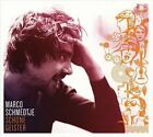 "Sch""ne Geister by Marco Schmedtje (CD, Mar-2013)"