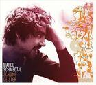 """Sch""""ne Geister by Marco Schmedtje (CD, Mar-2013)"""