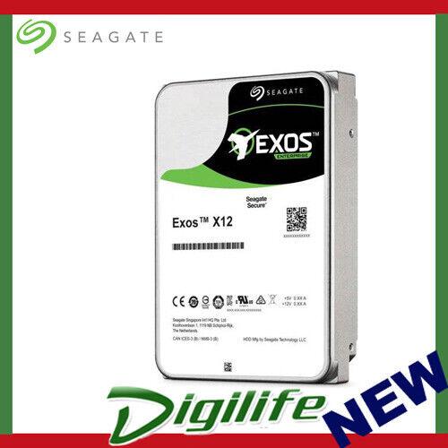 Seagate Barracuda Pro ST2000DM009 2TB SATA6 0Gb/s 128MB 3 5