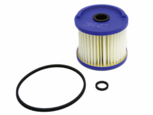 Fuel filter suitable for Volvo Penta 861014 Fuel filter for Penta 17101861014