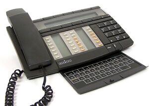 Alcatel-telefono-4034-rigenerato-a-NUOVO-034-EcoSaracom-034