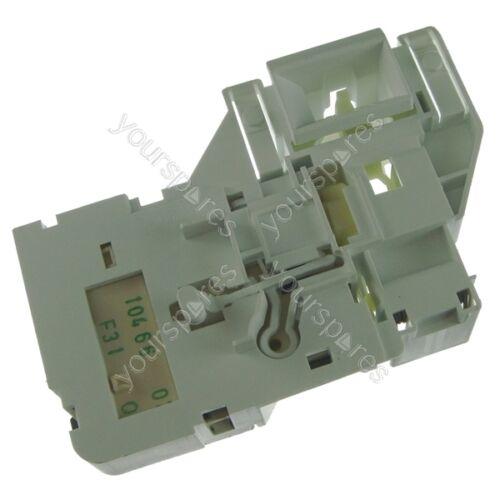 Véritable INDESIT thermique lock premier