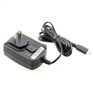 OEM-HOME-WALL-PLUG-USB-CHARGER-TRAVEL-POWER-ADAPTER-MICRO-USB-for-AT-amp-T-CELLPHONE