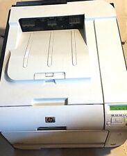 Hp Laserjet Pro 400 M451dw Workgroup Laser Printer For Sale Online Ebay
