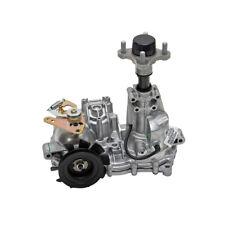 Husqvarna 510375601 Hydraulic Pump Motor Craftsman RZ 4621 4824 5424 5426 4619