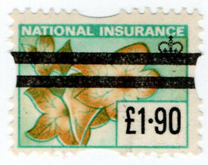 I-B-Elizabeth-II-Revenue-National-Insurance-1-90