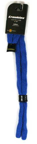 7 Colours Available 1 x Croakies Cotton Suiter Eyewear Retainer
