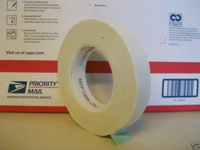 """51599 INTERTAPE 1.25/"""" x 60.1 YD ELECTRICAL TAPE 51599PV1"""