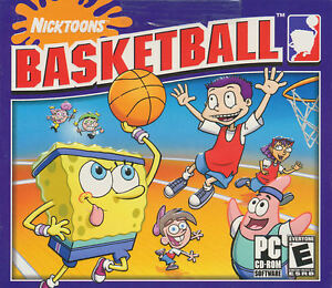 Nicktoons basketball download free full game | speed-new.