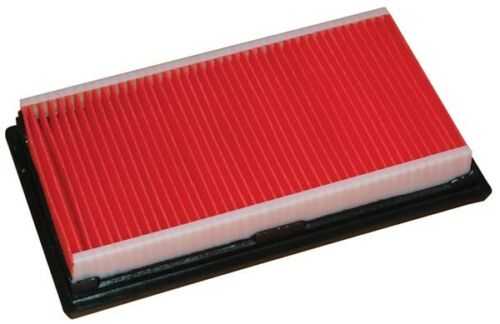 Fits Nissan Cube 2010-2016 Z12 OEM Air Filter Filtration System Replacement