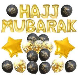 Hajj-Mubarak-Decoration-Gold-Foil-Balloons-Banner-Bunting-Eid-Hajj-Decor-Mxw