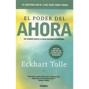 El-poder-del-ahora-de-Eckhart-Tolle-ebook-electronico-PDF-ePub-Kindle