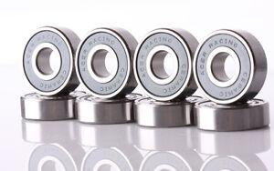 608-Ceramic-Skate-Bearings-8-piece-8x22x7mm-Si3N4