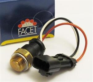 7-5641-Interrupteur-thermique-FACET-pour-Ventilateur-de-radiateur-LANCIA-THEMA