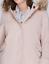 Lane-Bryant-Faux-Fur-Collar-Lady-Coat-14-16-18-20-22-24-26-28-1x-2x-3x-4x thumbnail 8