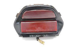 1996-HONDA-CBR-900RR-FIREBLADE-REAR-LIGHT-BRAKE-LIGHT