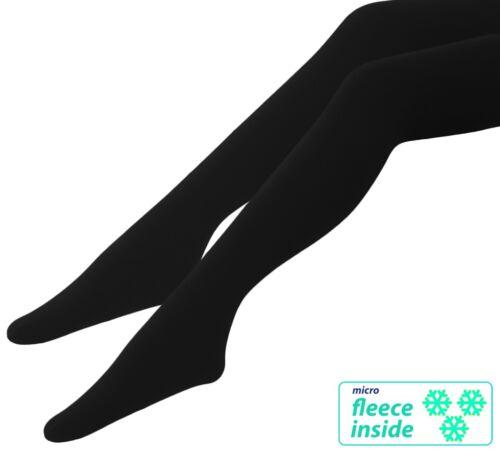 Thermostrumpfhose pour sports d/'hiver-ski-sous-vêtements 3 chauds Outdoor Collants