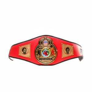 Creed-2-Screen-Used-Apollo-Creed-Vs-Rocky-Boxing-Champion-Title-Belt