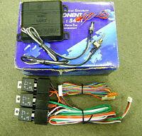 Directed Electronics 540t Failsafe Module Dei