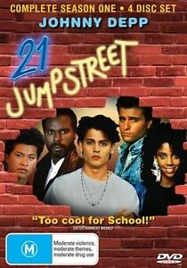 21-JUMP-STREET-SEASON-1-DVD-2006-4-DISC-SET