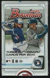 2020-Bowman-Baseball-Jumbo-Box