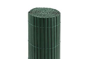 Sichtschutzmatte-Windschutz-Sichtschutz-Sichtschutzzaun-Balkon-160x500-cm-B-Ware
