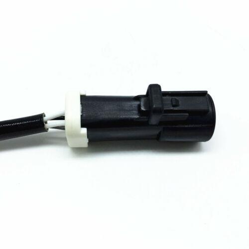 Upstream Oxygen O2 Sensor For 97-11 Ford Ranger Explorer,Mazda B4000 B3000 3.0L