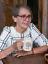 miniature 4 - Happy Mothers Day Mothers Day Idea Funny Life Mom Ceramic Coffee Mug Tea Cup