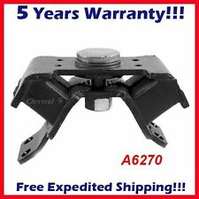 S507 Fits Toyota Pickup 90-95 4WD/4Runner 91-95, 2.4L Trans Mount for AUTO A6270