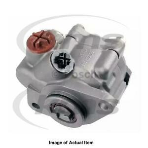 New-Genuine-BOSCH-Steering-Hydraulic-Pump-K-S00-000-374-Top-German-Quality