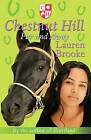 Chestnut Hill: Far and Away by Lauren Brooke (Paperback, 2010)